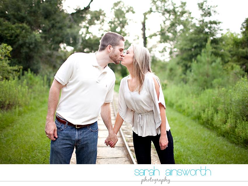 Cindy&RyanBlog011