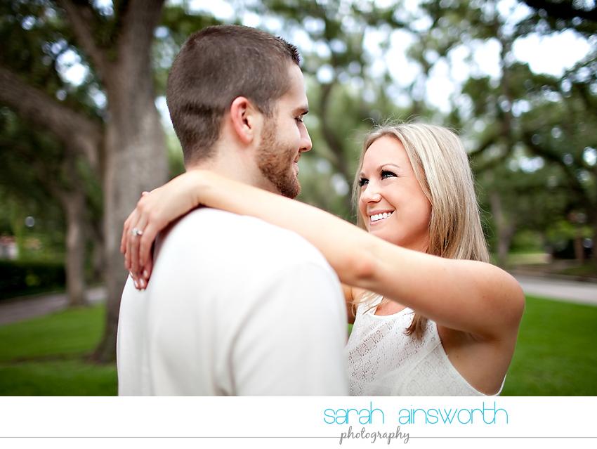 Cindy&RyanBlog012