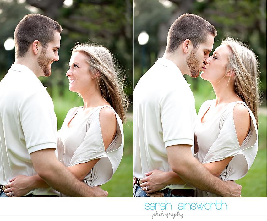 Cindy&RyanBlog013