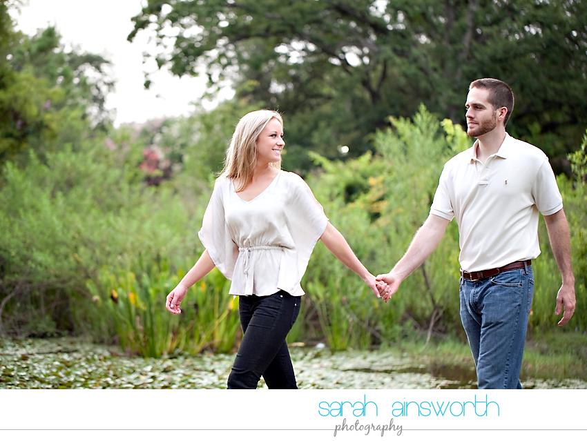 Cindy&RyanBlog014