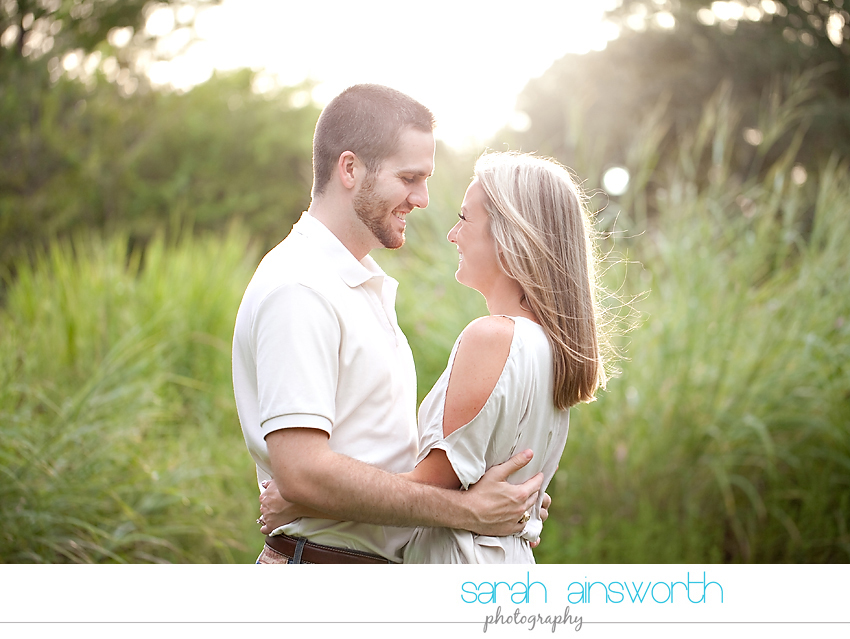 Cindy&RyanBlog017