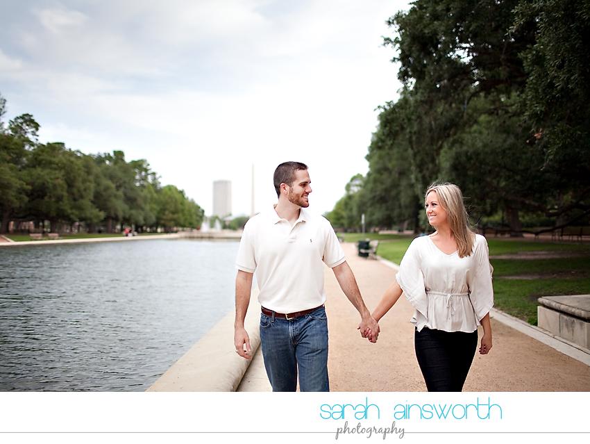 Cindy&RyanBlog015
