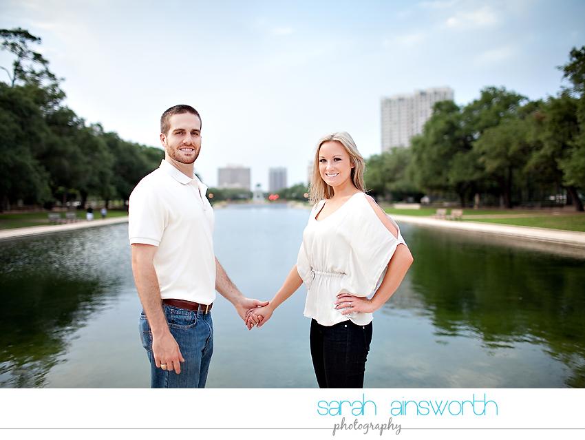 Cindy&RyanBlog018