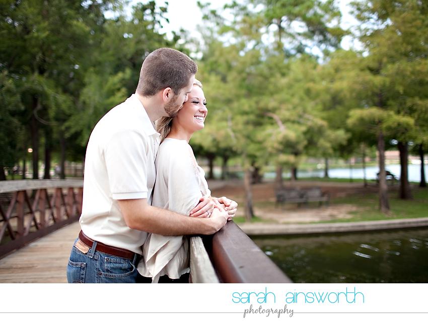 Cindy&RyanBlog019