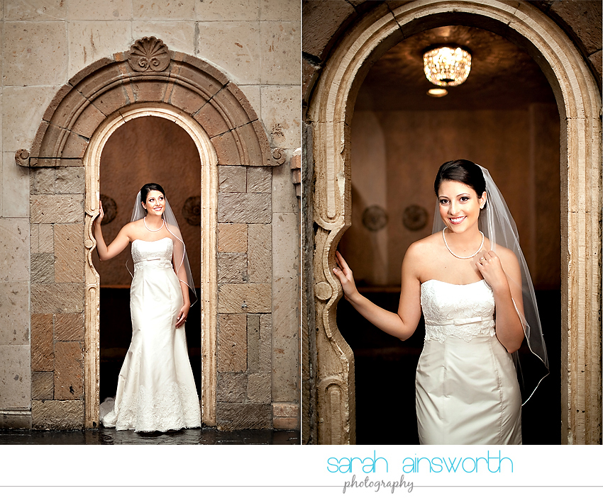 houston-wedding-photographer-las-velas-bridals-jessica002
