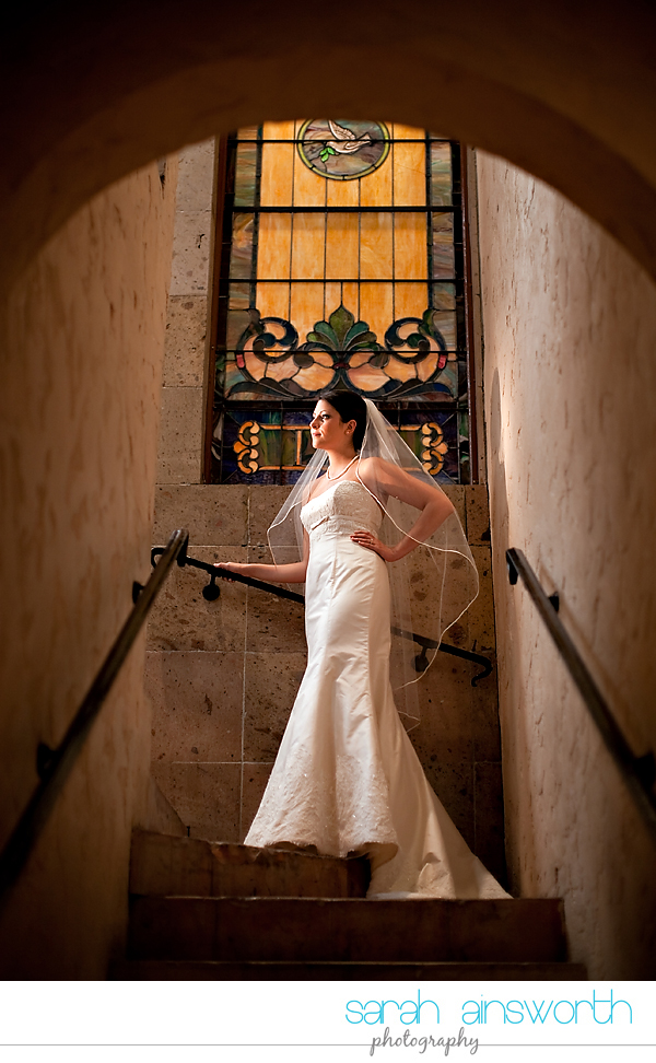 houston-wedding-photographer-las-velas-bridals-jessica010