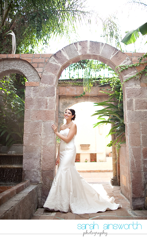 houston-wedding-photographer-las-velas-bridals-jessica012
