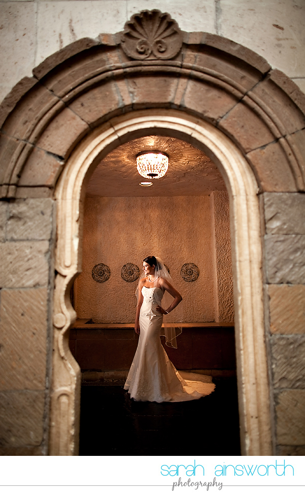 houston-wedding-photographer-las-velas-bridals-jessica014