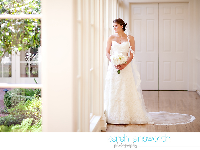 houston-wedding-photographer001