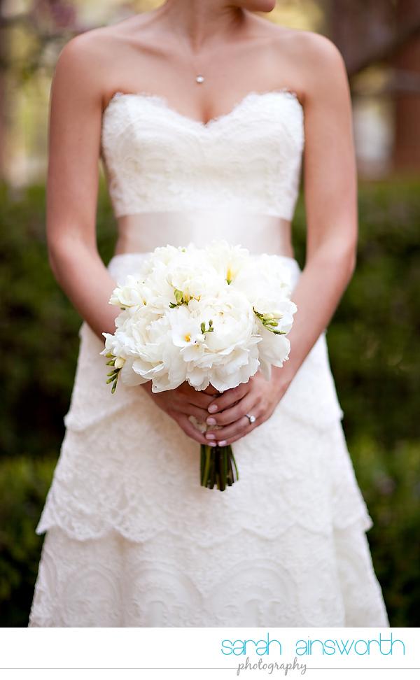 houston-wedding-photographer002
