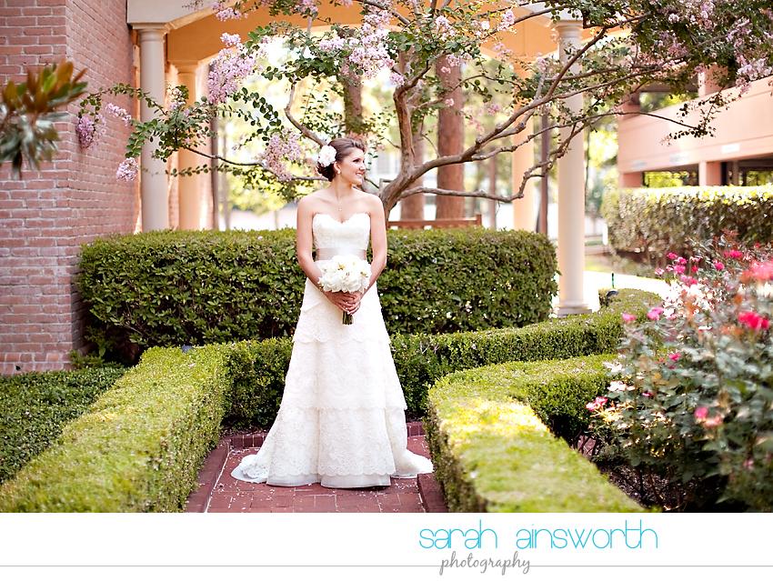 houston-wedding-photographer003