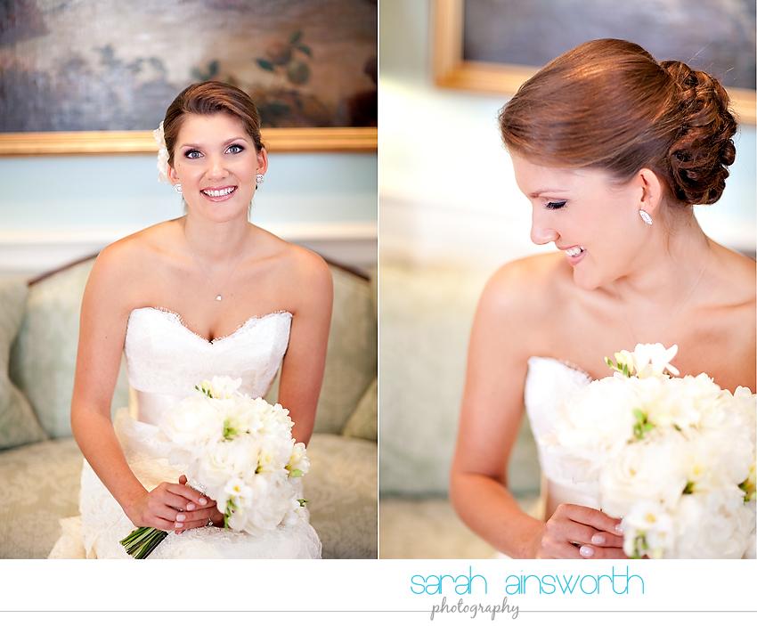 houston-wedding-photographer004