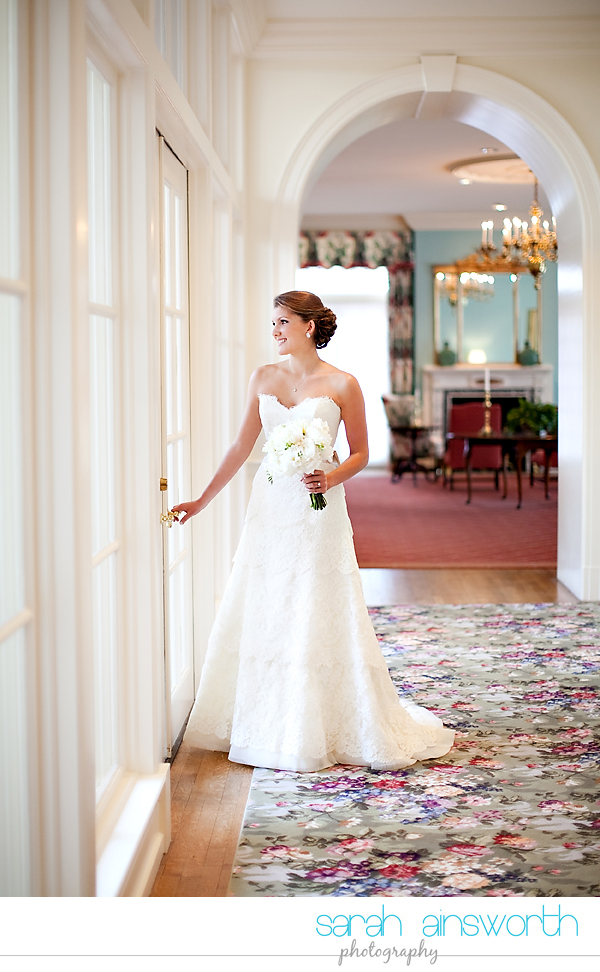 houston-wedding-photographer005