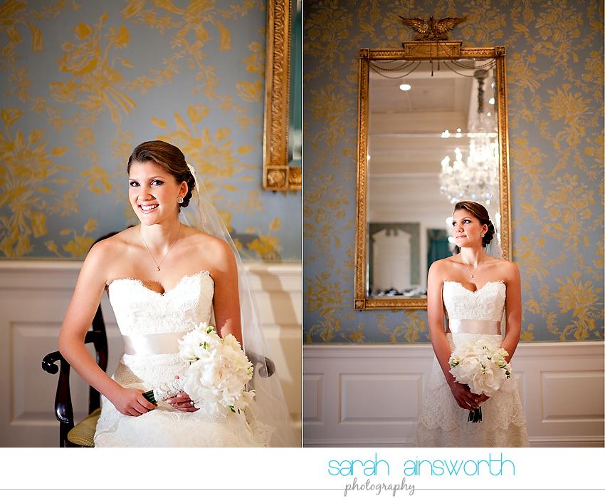 houston-wedding-photographer006