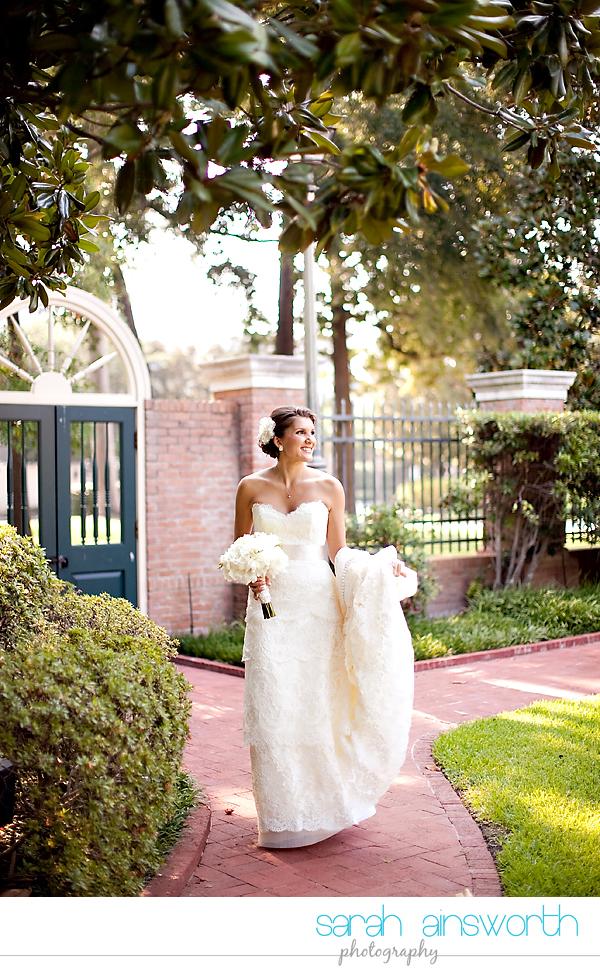 houston-wedding-photographer007