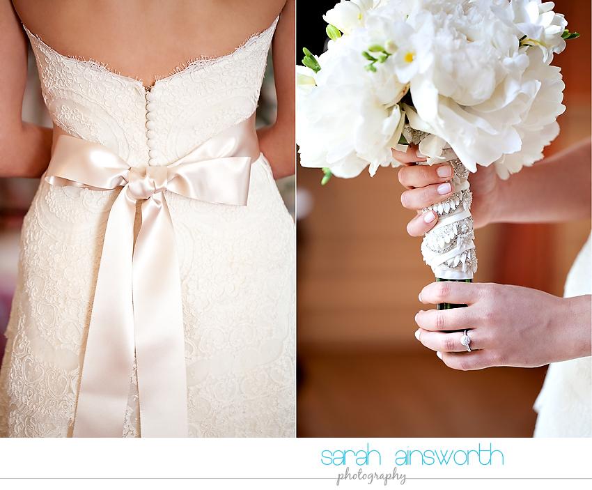 houston-wedding-photographer008