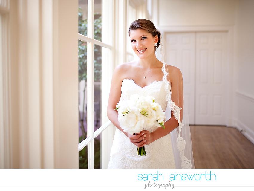 houston-wedding-photographer009