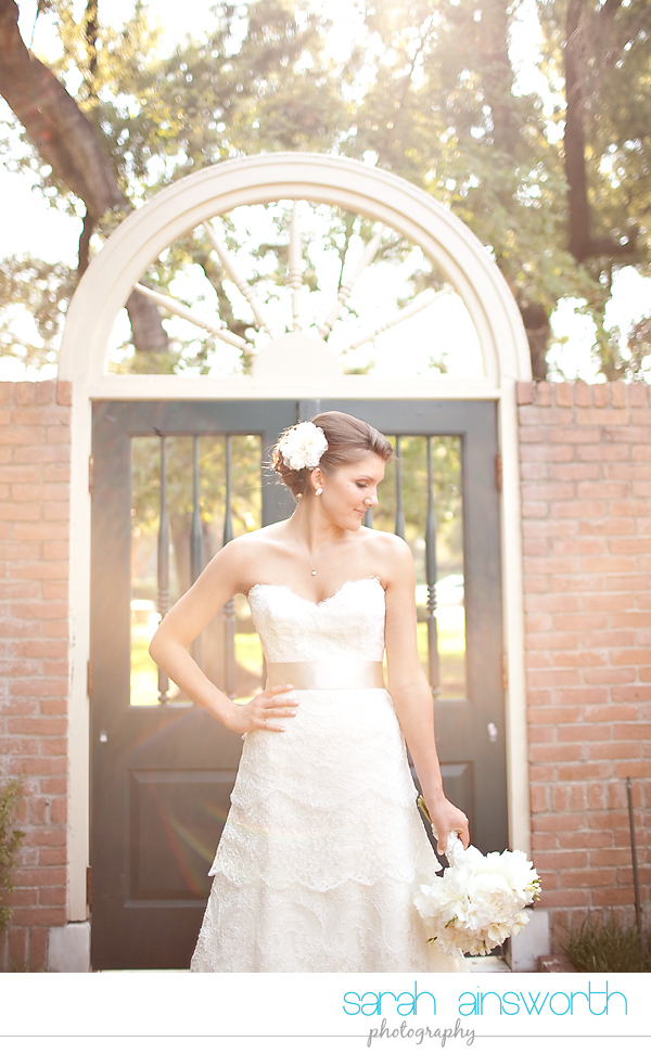 houston-wedding-photographer010