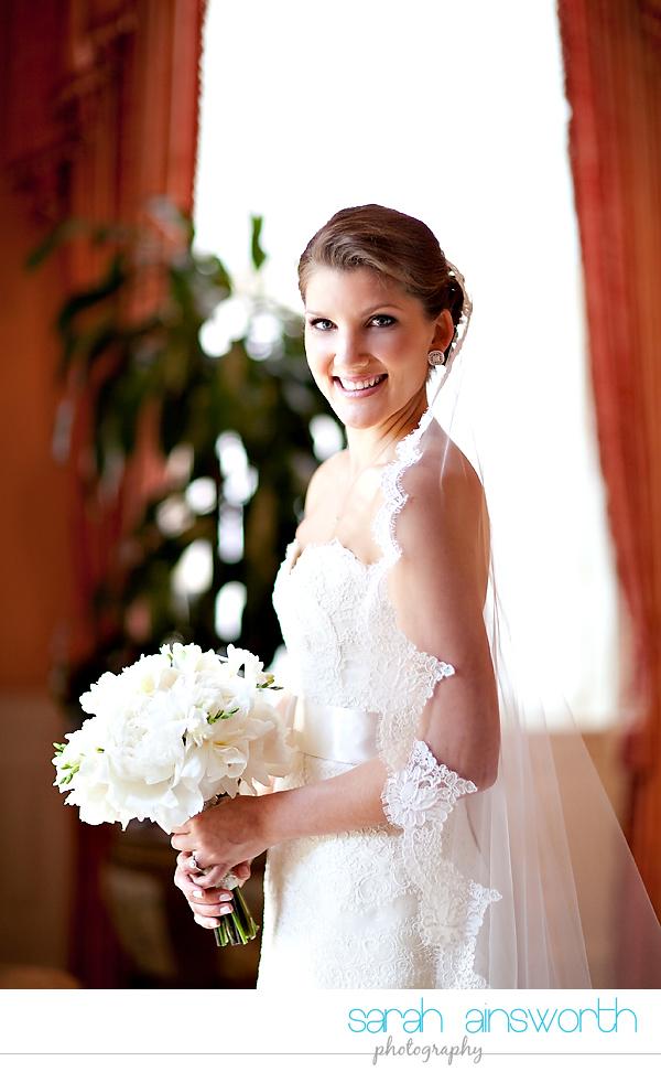 houston-wedding-photographer011