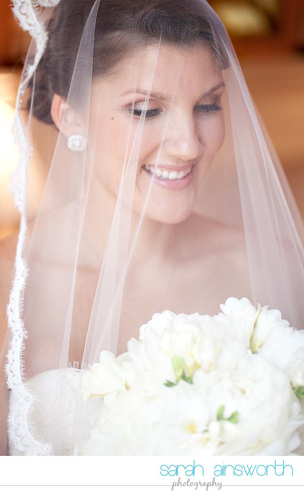 houston-wedding-photographer012