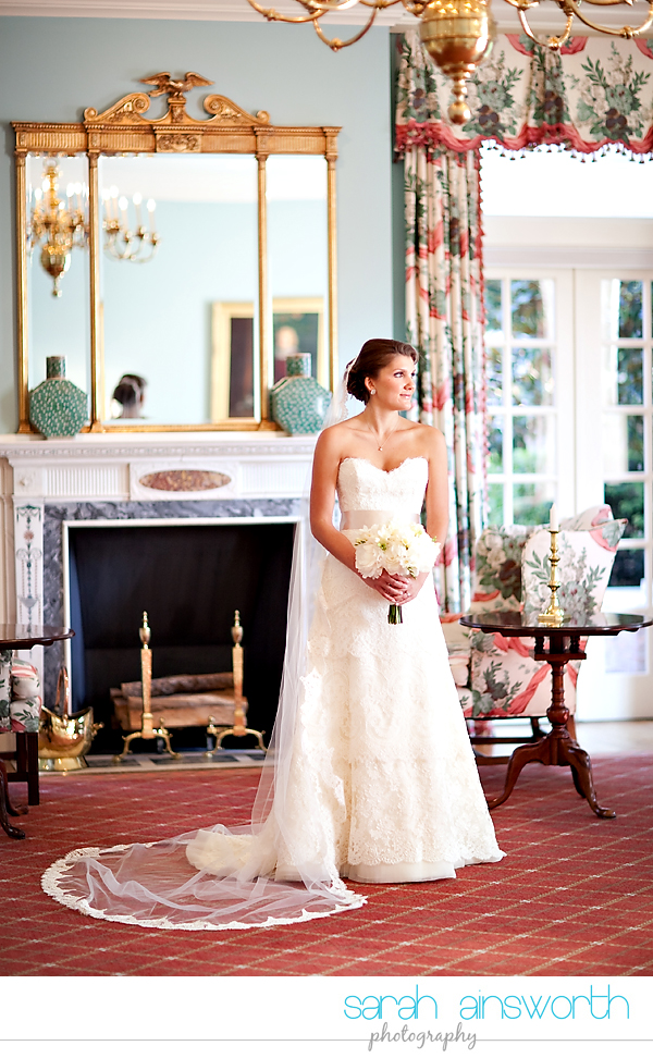 houston-wedding-photographer013