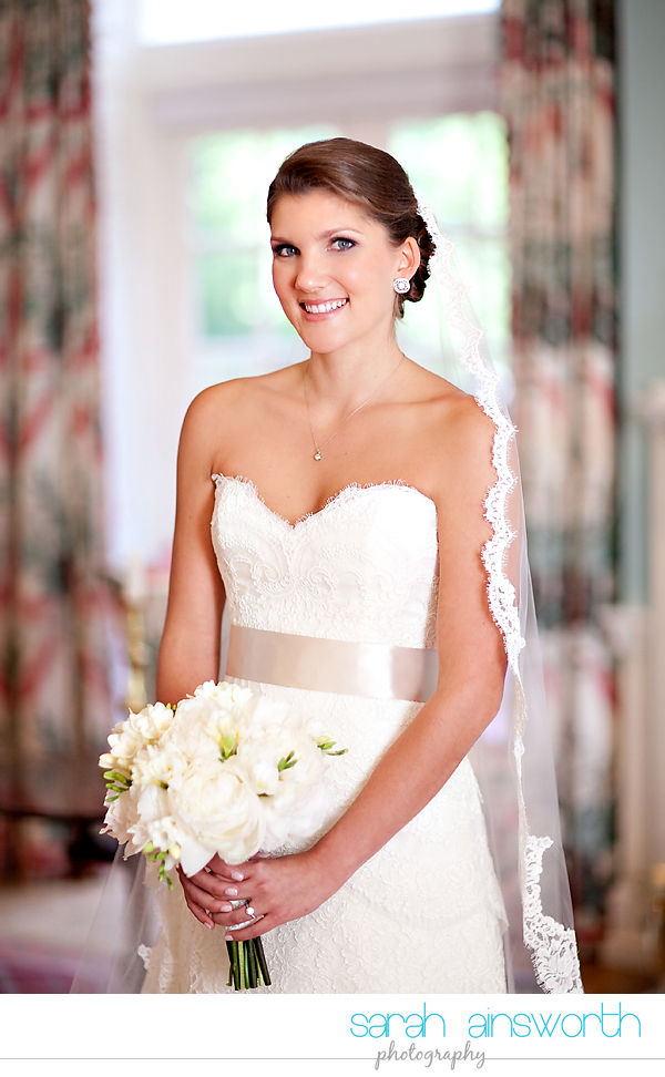 houston-wedding-photographer014