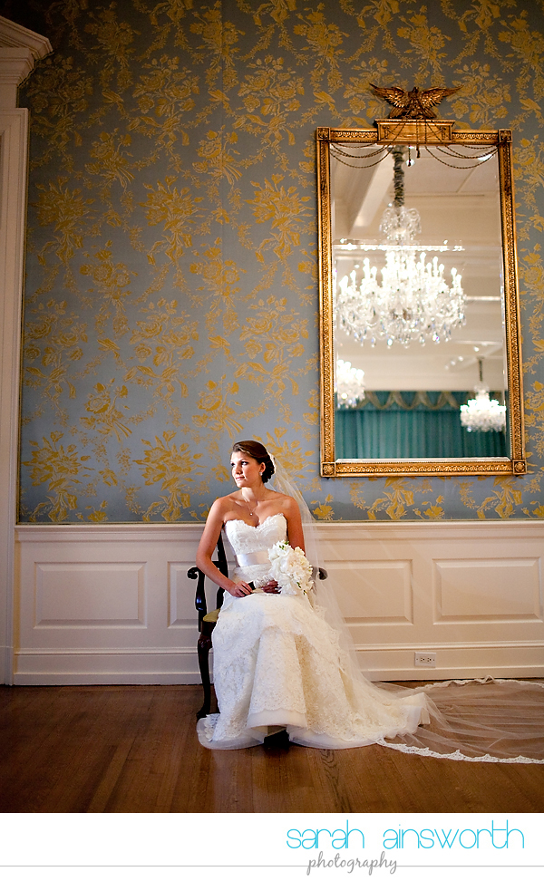 houston-wedding-photographer015