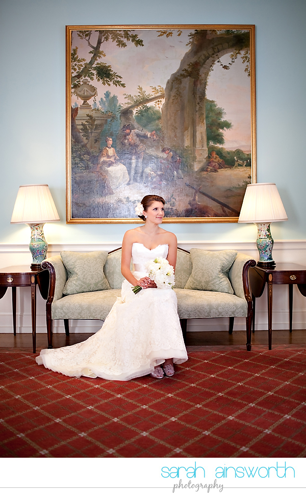 houston-wedding-photographer016