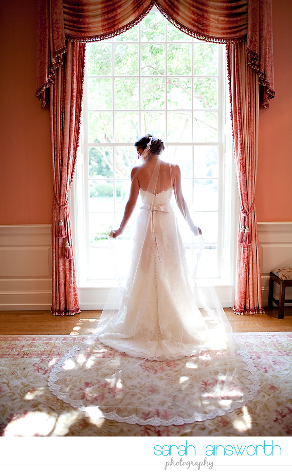 houston-wedding-photographer017