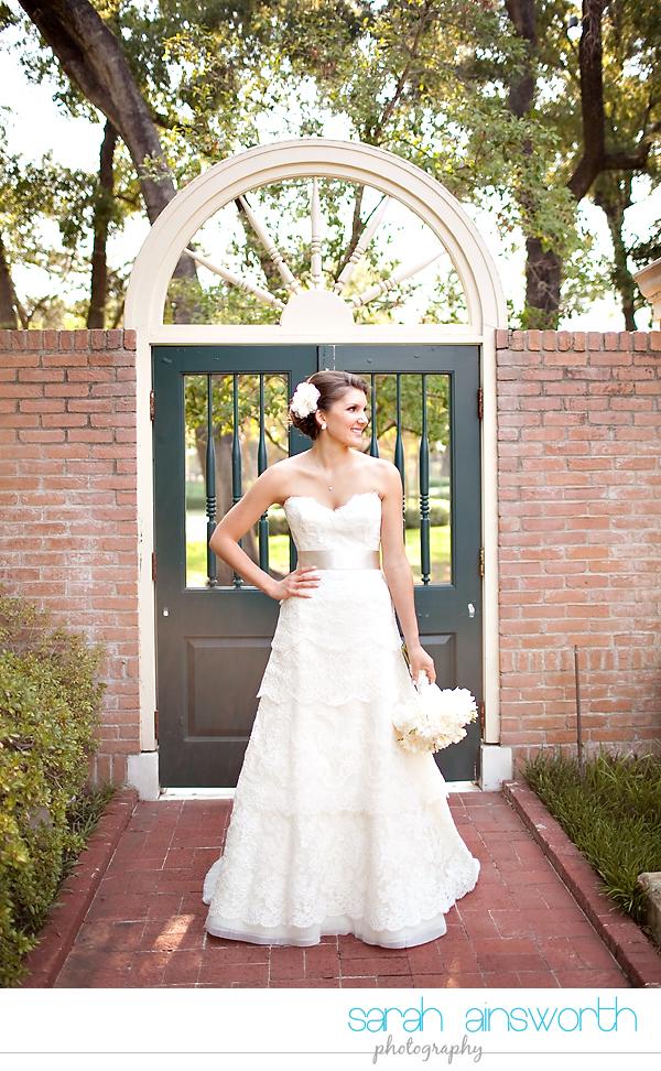 houston-wedding-photographer018
