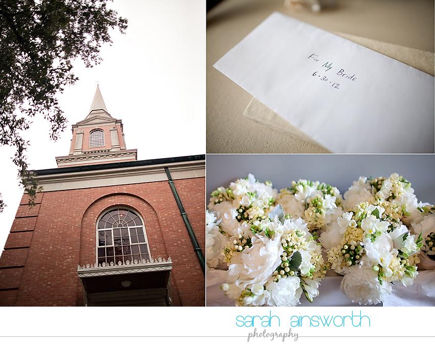 houston-wedding-photographer-junior-league-of-houston-wedding-first-presbyterian-church-houston-virginia-micah02