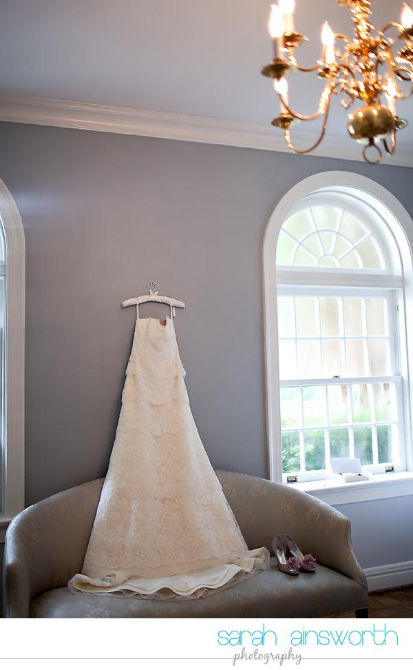 houston-wedding-photographer-junior-league-of-houston-wedding-first-presbyterian-church-houston-virginia-micah01