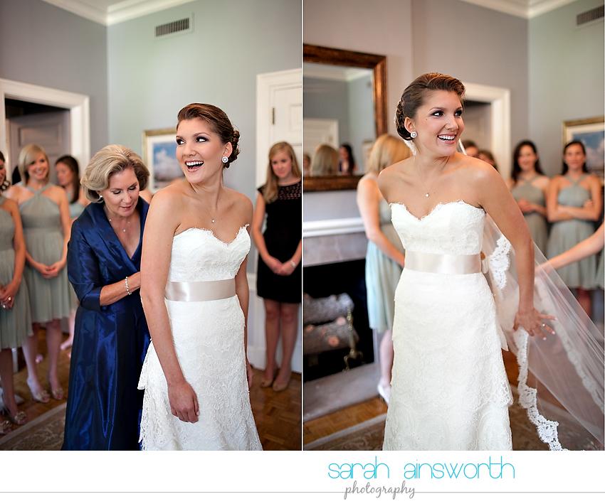 houston-wedding-photographer-junior-league-of-houston-wedding-first-presbyterian-church-houston-virginia-micah04