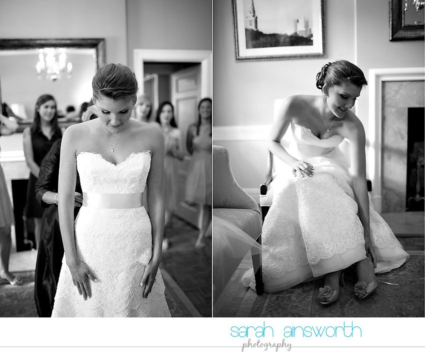 houston-wedding-photographer-junior-league-of-houston-wedding-first-presbyterian-church-houston-virginia-micah06