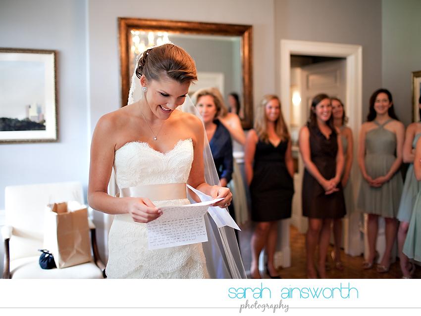 houston-wedding-photographer-junior-league-of-houston-wedding-first-presbyterian-church-houston-virginia-micah07
