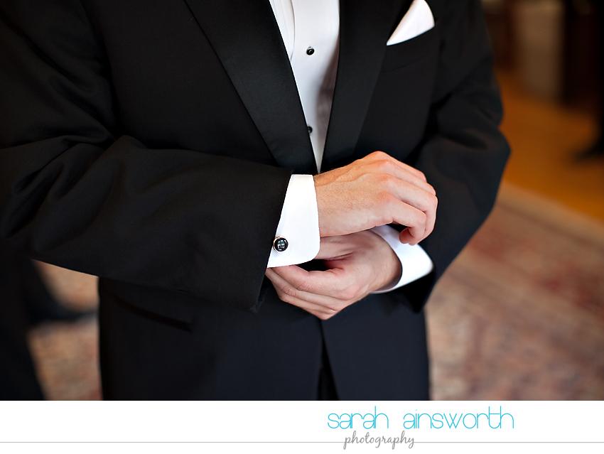 houston-wedding-photographer-junior-league-of-houston-wedding-first-presbyterian-church-houston-virginia-micah11