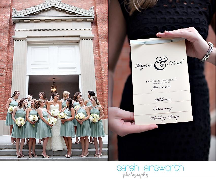 houston-wedding-photographer-junior-league-of-houston-wedding-first-presbyterian-church-houston-virginia-micah13