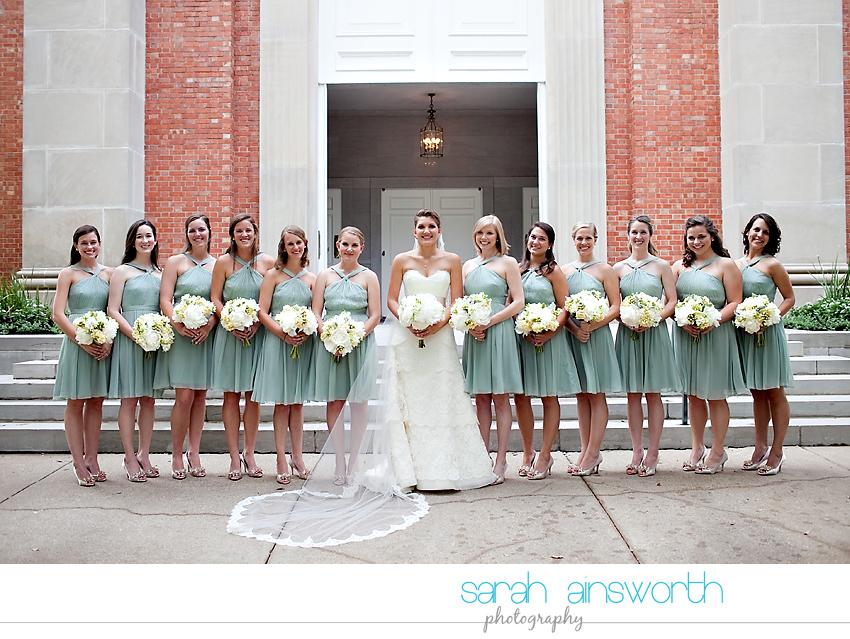 houston-wedding-photographer-junior-league-of-houston-wedding-first-presbyterian-church-houston-virginia-micah14