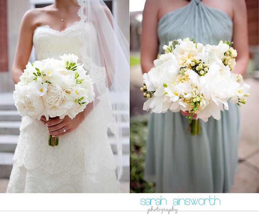 houston-wedding-photographer-junior-league-of-houston-wedding-first-presbyterian-church-houston-virginia-micah15