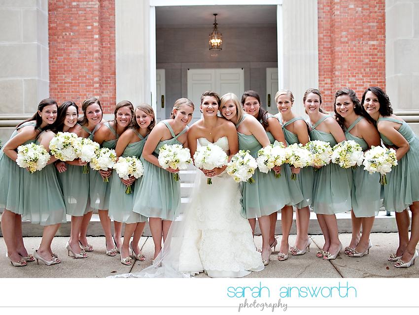 houston-wedding-photographer-junior-league-of-houston-wedding-first-presbyterian-church-houston-virginia-micah16