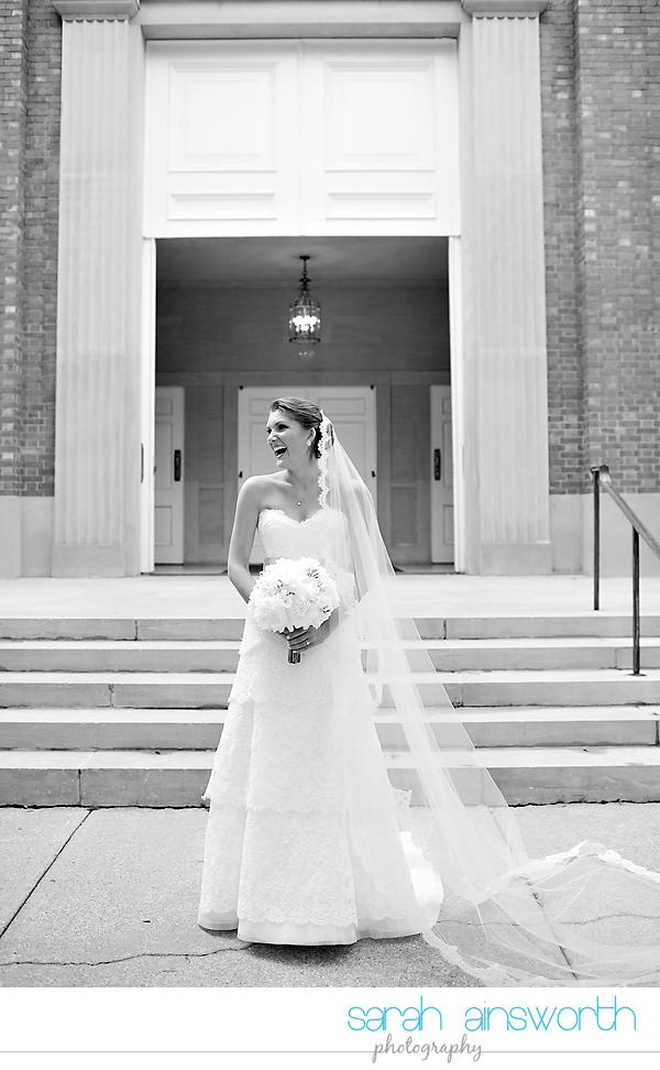 houston-wedding-photographer-junior-league-of-houston-wedding-first-presbyterian-church-houston-virginia-micah17