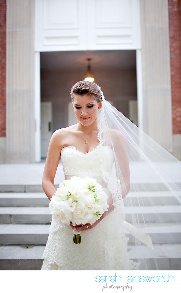 houston-wedding-photographer-junior-league-of-houston-wedding-first-presbyterian-church-houston-virginia-micah18