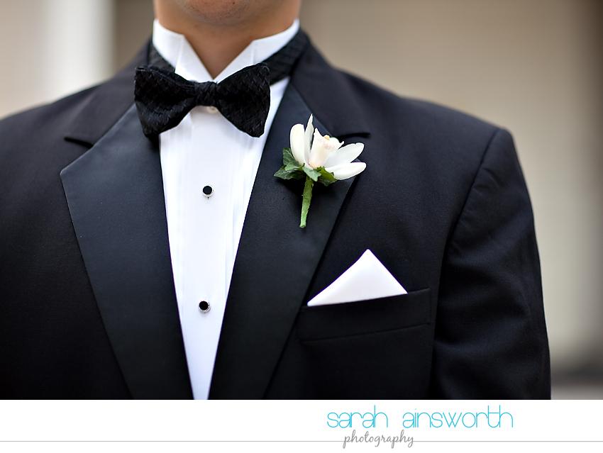 houston-wedding-photographer-junior-league-of-houston-wedding-first-presbyterian-church-houston-virginia-micah20