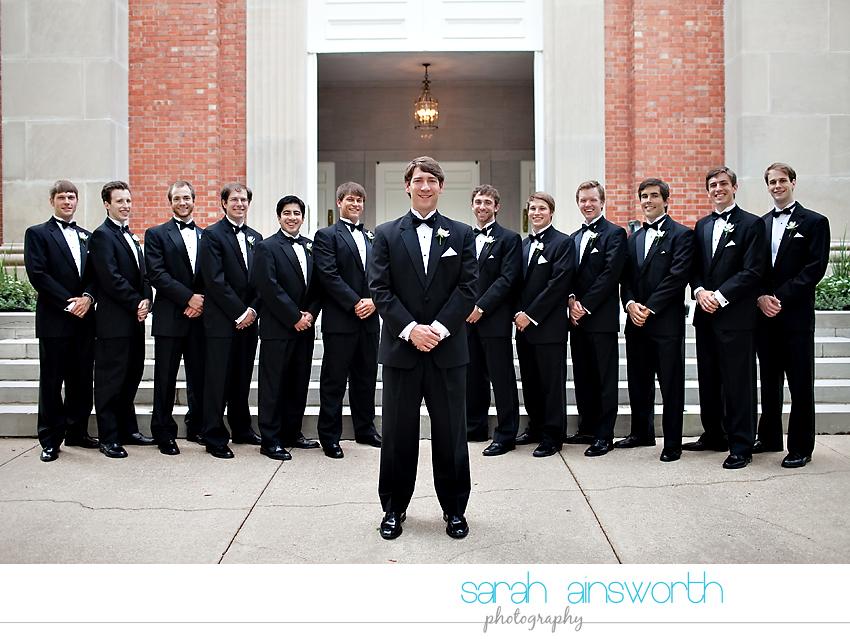 houston-wedding-photographer-junior-league-of-houston-wedding-first-presbyterian-church-houston-virginia-micah21