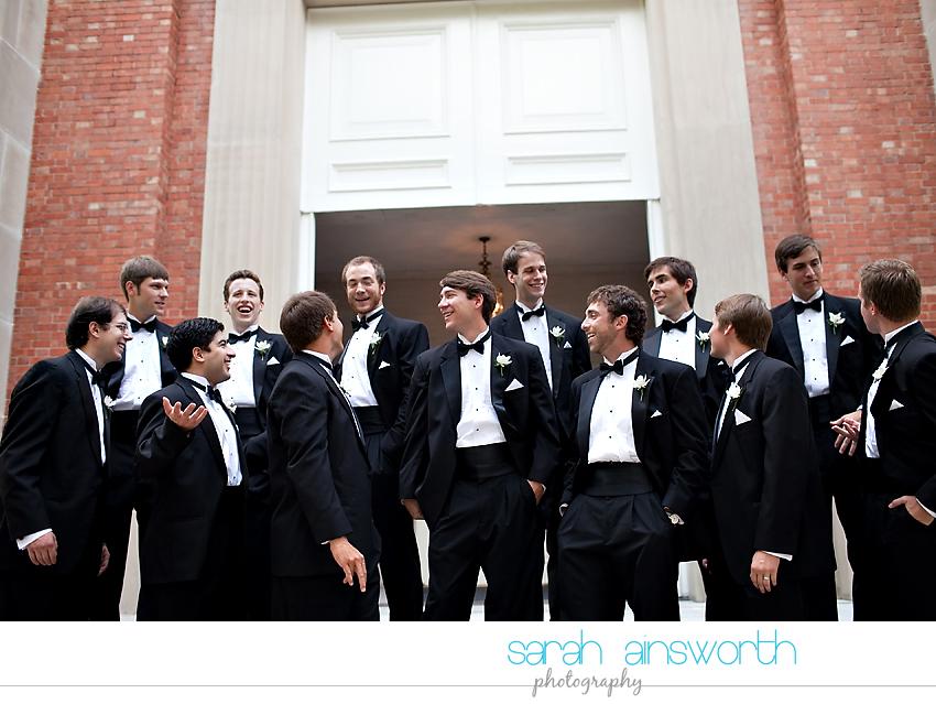 houston-wedding-photographer-junior-league-of-houston-wedding-first-presbyterian-church-houston-virginia-micah22