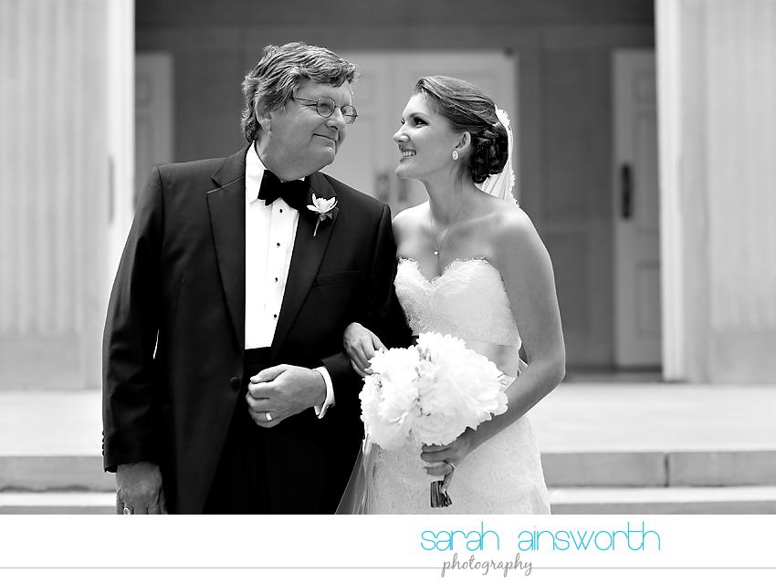 houston-wedding-photographer-junior-league-of-houston-wedding-first-presbyterian-church-houston-virginia-micah23