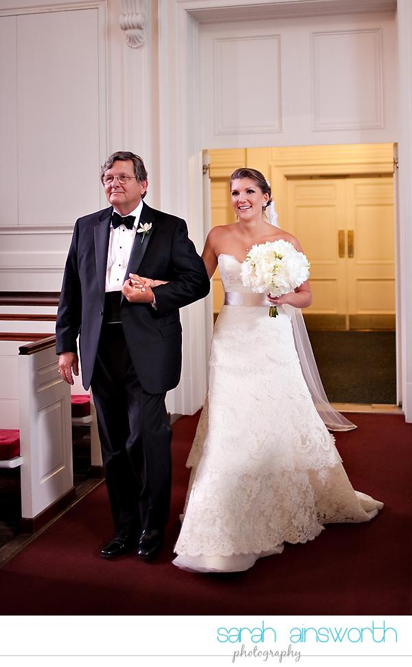 houston-wedding-photographer-junior-league-of-houston-wedding-first-presbyterian-church-houston-virginia-micah24