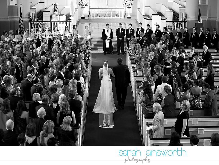houston-wedding-photographer-junior-league-of-houston-wedding-first-presbyterian-church-houston-virginia-micah25