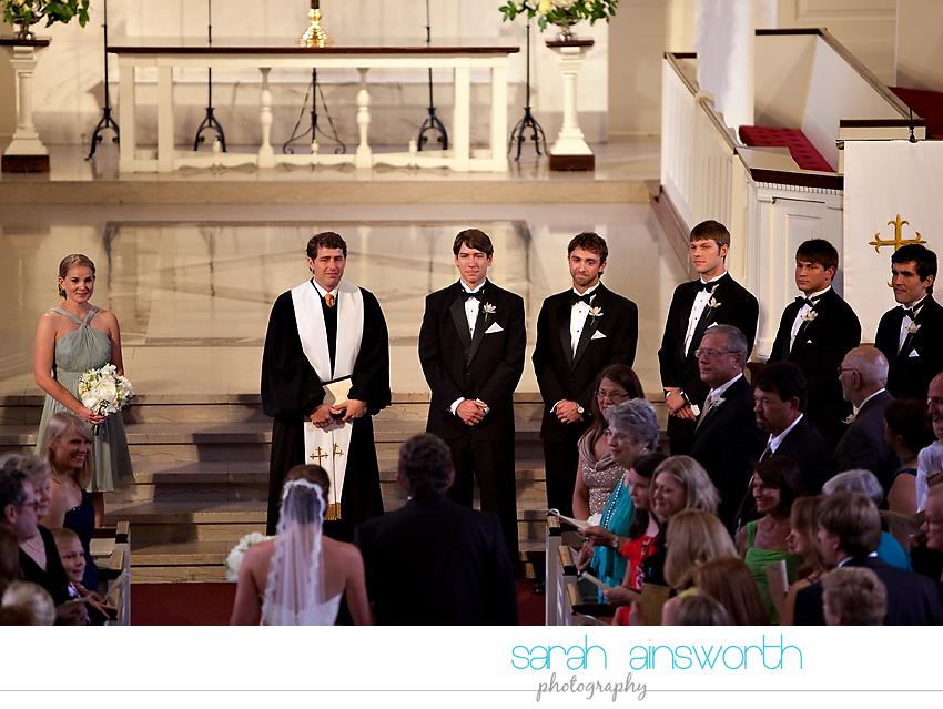 houston-wedding-photographer-junior-league-of-houston-wedding-first-presbyterian-church-houston-virginia-micah26