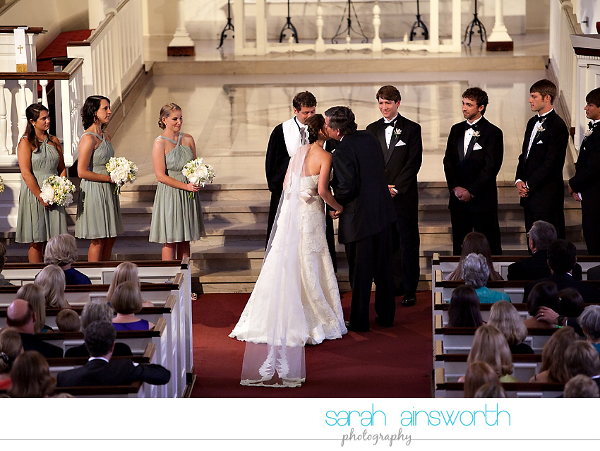 houston-wedding-photographer-junior-league-of-houston-wedding-first-presbyterian-church-houston-virginia-micah27